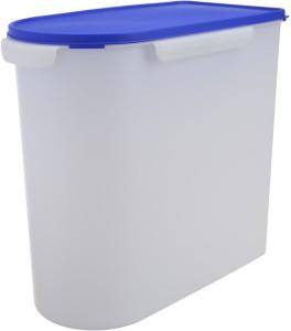 Tupperware Multi Keeper  - 24000 ml Plastic Food Storage