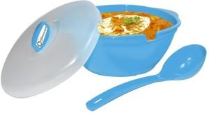 Oliveware  - 2000 ml Plastic Food Storage