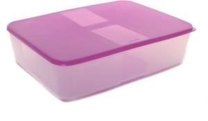 Tupperware  - 1500 ml Plastic Food Storage