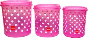Cello  - 5000. ml, 7500 ml, 10000 ml Plastic Multi-purpose Storage Container