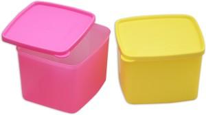 Tupperware  - 800 ml Plastic Multi-purpose Storage Container