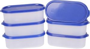 Tallboy Space Saver Modular  - 600 ml Plastic Multi-purpose Storage Container