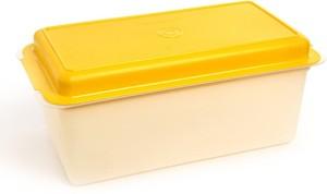 Tupperware  - 2000 ml Plastic Food Storage