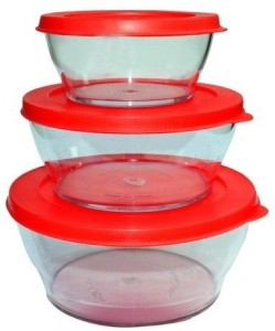 Tupperware 1890 Ml Plastic Food Storage Best Price In India Tupperware 1890 Ml Plastic Food Storage Compare Price List From Tupperware Kitchen Containers 7244287 Buyhatke
