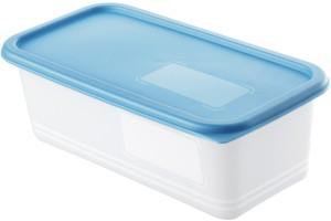 Rotho Princeware  - 1200 ml Plastic Food Storage