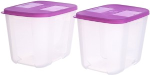 Tupperware  - 1200 ml, 1200 ml Plastic Food Storage
