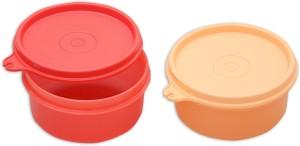 Tupperware  - 0.5 L Plastic Multi-purpose Storage Container