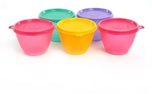Tupperware  - 450 ml Plastic Food Storage