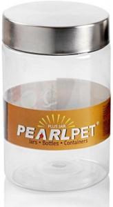 Pearlpet  - 1400 ml Polypropylene Multi-purpose Storage Container