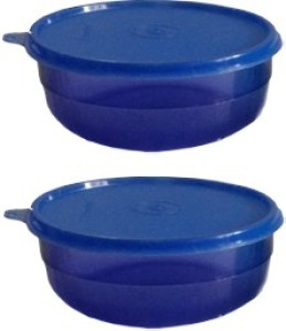 Tupperware  - 400 ml Plastic Food Storage