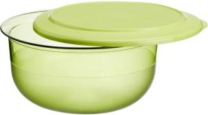Tupperware Preludio Bowl  - 2 L Plastic Food Storage