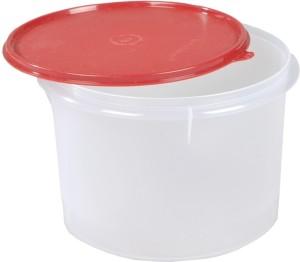 Tupperware Super Storer S  - 2000 ml Plastic Food Storage