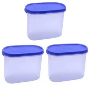Tupperware 1700 ml Plastic Food Storage  - 1700 ml Plastic Multi-purpose Storage Container