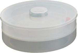 VR Sprout Maker - S  - 1 L Plastic Food Storage