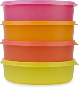 Tupperware  - 430 ml Plastic Food Storage