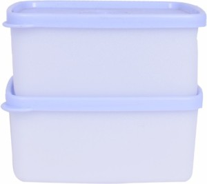 Tupperware  - 450 ml Plastic Food Storage