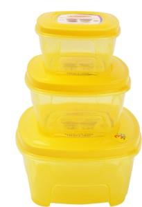 NP  - 750 ml Plastic Multi-purpose Storage Container