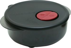 Tupperware  - 600 ml Plastic Food Storage