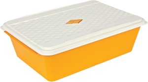 Trinity House Ware Collection  - 4.4 L Plastic Food Storage