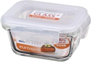 Lock & Lock  - 160 ml Glass Food Storage