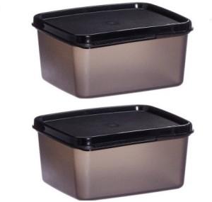 Tupperware  - 450 ml Plastic Multi-purpose Storage Container