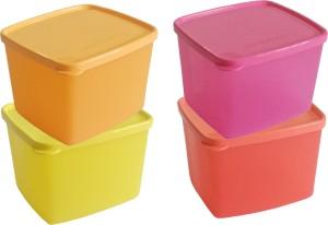 Tupperware  - 700 ml Plastic Food Storage