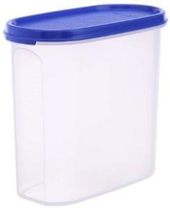 Tupperware  - 1.7 ml Plastic Multi-purpose Storage Container