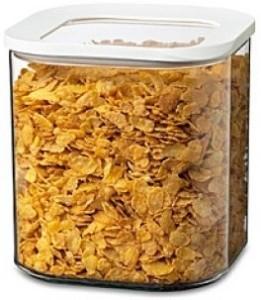 Rosti  - 2750 ml Plastic Food Storage