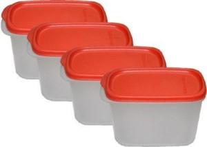 Tupperware  - 1100 ml Polypropylene Food Storage