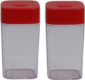 Tupperware  - 560 ml Plastic Multi-purpose Storage Container