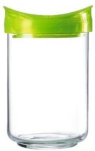 luminarc  - 1.1 L Glass Food Storage