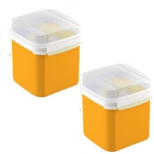 Tupperware  - 2600 ml Plastic Multi-purpose Storage Container