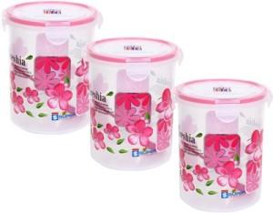 Super Plast Industries  - 1500 ml Plastic Food Storage