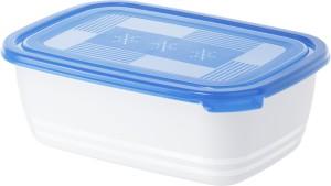 Rotho Princeware  - 1900 ml Plastic Food Storage