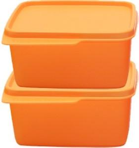 Tupperware  - 1.5 L Plastic Food Storage