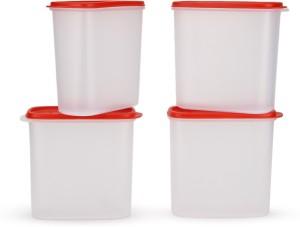 Tupperware Smart Saver 3 - 1.7ltr  - 1700 ml Polypropylene Food Storage