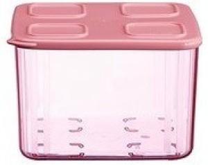 Tupperware  - 1.6 L Plastic Multi-purpose Storage Container