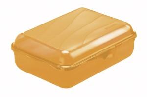 Rotho Princeware  - 1250 ml Plastic Food Storage