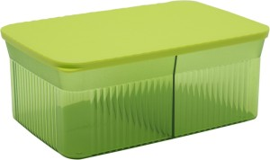 Tupperware  - 1.75 L Plastic Food Storage