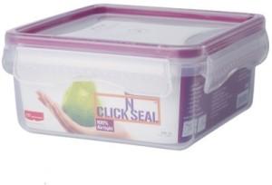 Princeware  - 620 ml Plastic Food Storage