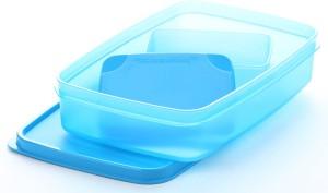 Signoraware Easy Lunch  - 140 ml, 850 ml Plastic Food Storage