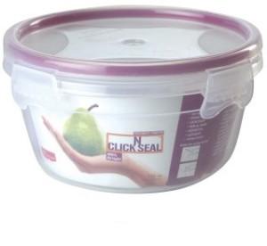 Princeware  - 590 ml Plastic Food Storage