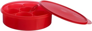Tupperware Spice It  - 2000 ml Plastic Food Storage