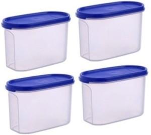 Tupperware  - 1100 ml Plastic Food Storage
