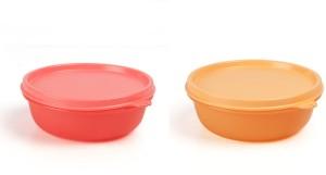 Tupperware  - 300 ml Plastic Food Storage