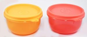 Tupperware  - 500 ml Plastic Multi-purpose Storage Container