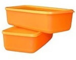 Tupperware  - 1.4 L Plastic Multi-purpose Storage Container