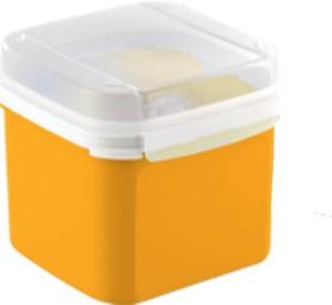 Tupperware  - 2600 ml Plastic Multi-purpose Storage Container