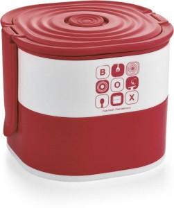 Classic Essentials  - 500 ml Plastic Food Storage