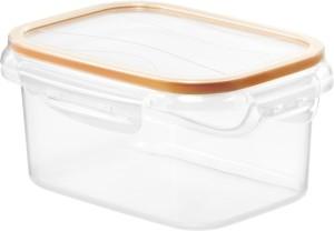 Rotho Princeware  - 750 ml Plastic Food Storage